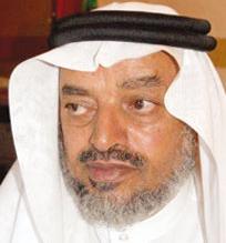 عبد الله الهنيدي