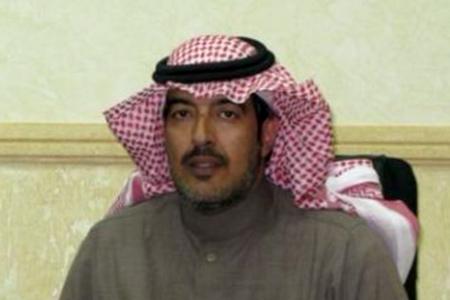 عبدالله بن عبدالرحمن المنيع