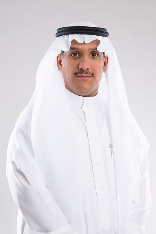 عبد الله بن محسن النمري