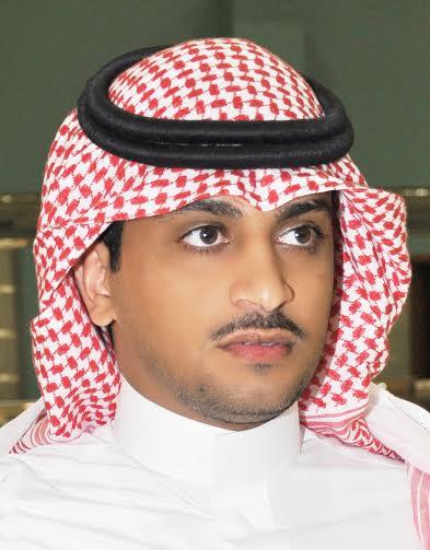 عبد الله بن محمد العجمي