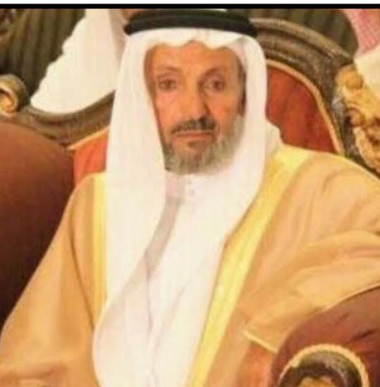 عبد  الله جار