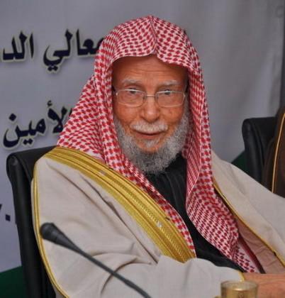 عبد-الله-عبد-المحسن-التركي