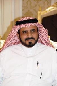 عبد الله غدران السهيمي