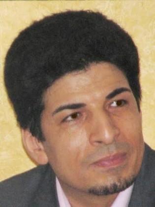 عبقرينو  اشرف المصري