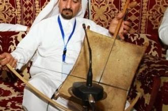الرشيدي: عناية مهرجان الإبل بالرَّبابة يُثري لياليها التراثية - المواطن