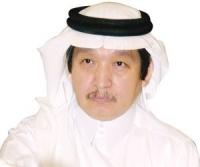 والدة الدكتور عثمان الصيني في ذمة الله