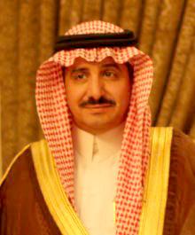 عجب بن عبدالله القحطاني