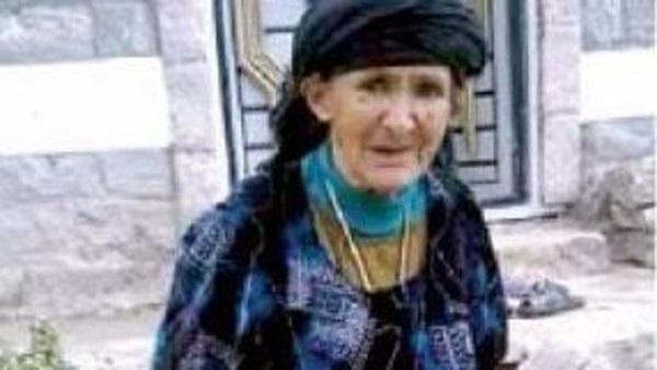 عجوز-تحمل-سلاحضد-الحوثيين