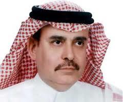 عدنان بن سليمان العبدالكريم