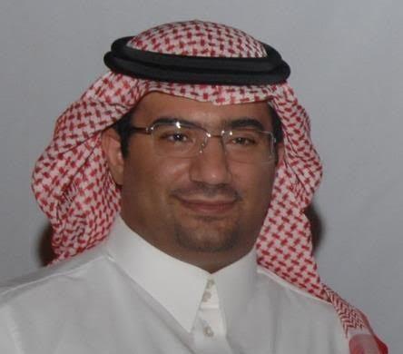 عدنان بن عبدالله النعيم بالعمل وكيل لخدمات العملاء والعلاقات العمالية بوزارة العمل