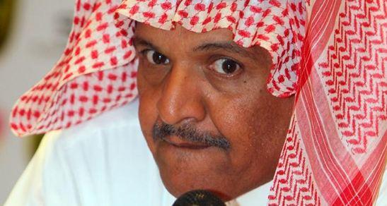 جستنيه: الاتحاد يتعرض إلى مؤامرة!.. والهريفي يتساءل: لماذا لا يستقيل البلوي؟!