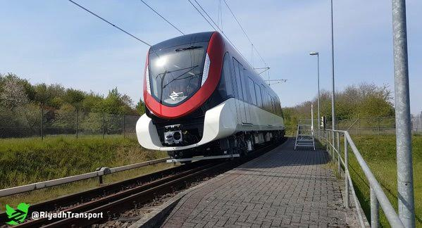 عربات قطار2