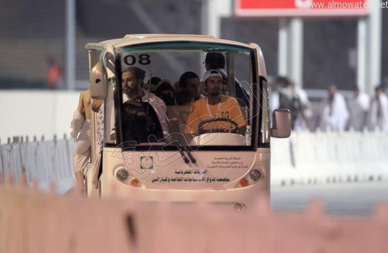 عربات-كهربائية-لنقل-المرضى (2)