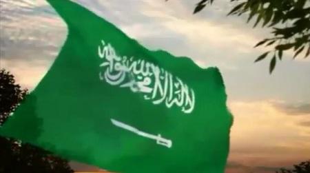 """بالفيديو..أهالي عرعر يردون على """"داعش الإرهابية"""" - المواطن"""
