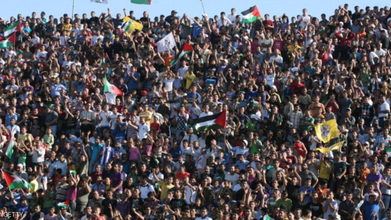 عرقلة-وصول-بعثة-رياضية-فلسطينية-إلى-لبنان.jpg
