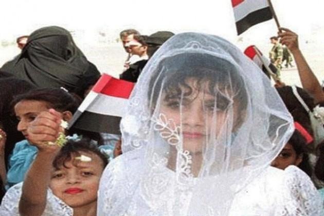 عروسة-اليمن-روان