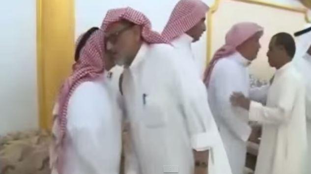 عزاء-الشهيد-خالد-حمدي