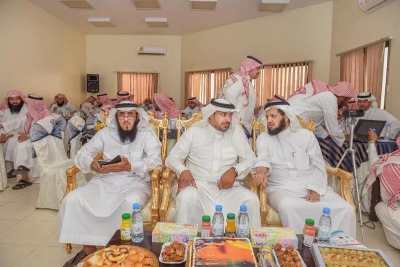 عزيزية الرياض1