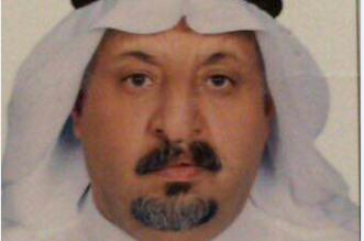 عضو المجلس البلدي بمحافظه سراة عبيده الاستاذ عبدالوهاب بن علي بن فردان