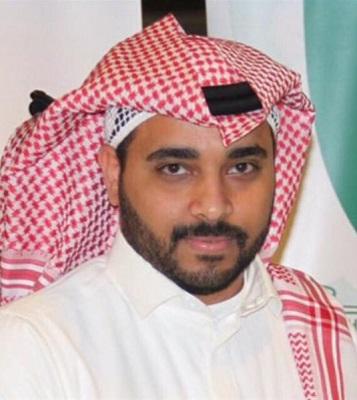 عضو شرف النادي الأهلي، عبدالله الصبان