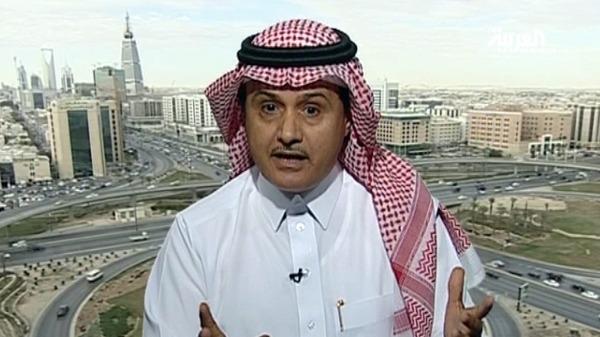 قدم أرقاماً صادمة.. صاحب مقترح الحد الأدنى للسعوديين 6 آلاف ريال: لن أستسلم