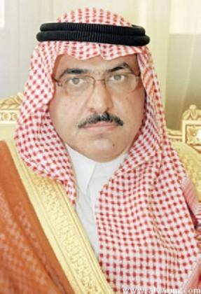 عضو مجلس الشورى محمد رضا نصر الله