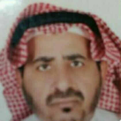عضو نادي الفرسان الرياضي بسراة عبيدة الأستاذ علي بن سعد بن ناصر البسامي