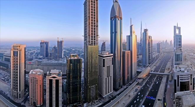 عقارات الخليج
