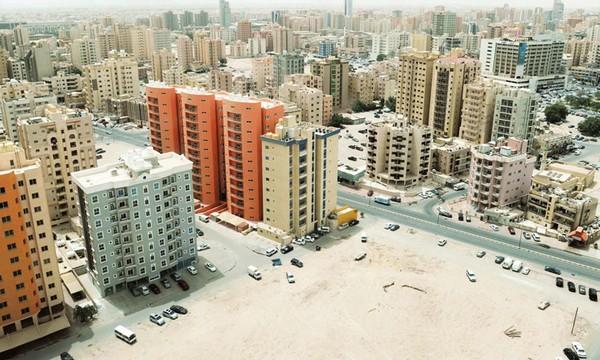 عقارات-السعوديه