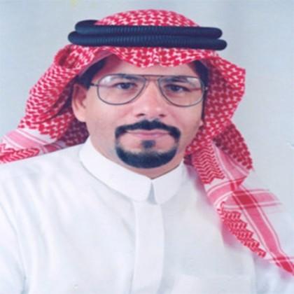 نائب رئيس الجمعية السعودية للغذاء والتغذية الدكتور خالد بن علي المدني