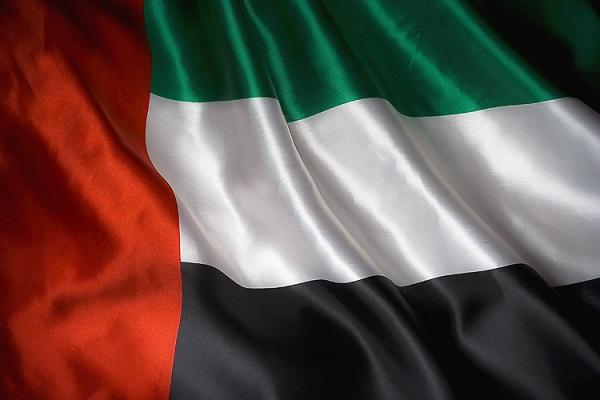 استشهاد العامري متأثرًا بإصابته في #مأرب - المواطن