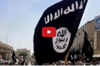 بالفيديو.. القوات الأميركية تقتل القيادي الداعشي عبدالرحمن أوزبكي في سوريا - المواطن
