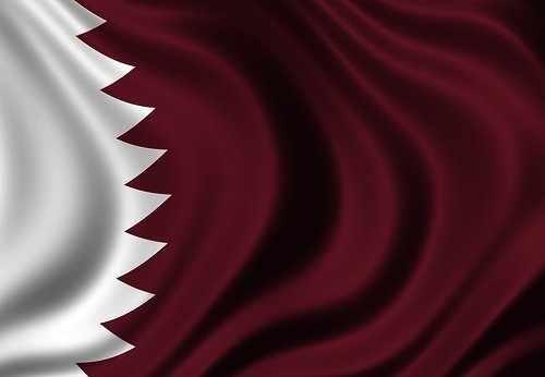 """#انتهاكات_قطر_لاتفاق_الرياض تفجر غضب السعوديين.. وهكذا علقوا على وثائق """"سري للغاية""""! - المواطن"""