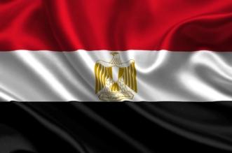 مصر تؤكد مساندتها للمملكة وجهودها في التعامل مع اختفاء خاشقجي - المواطن