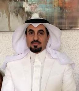 الشبيلي رئيساً لمركز تنظيم الاستراحات والمتنزهات والمخيمات بإمارة عسير - المواطن