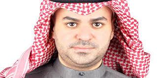 علي العلياني للغذاء والدواء: جيتكم إلى معالي المواطن مرفوضة! - المواطن
