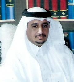 علي بن إبراهيم خواجي