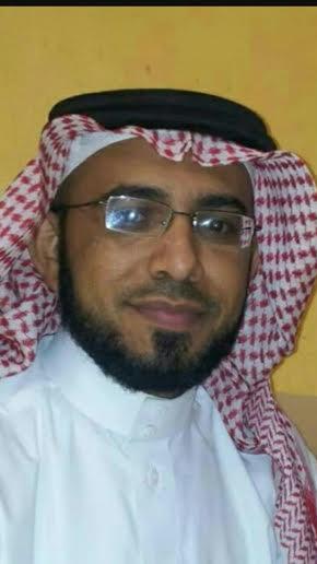 علي بن حمد طاهري