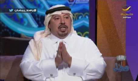 علي بن حمري
