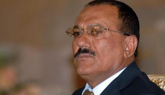 علي-عبدالله-صالح