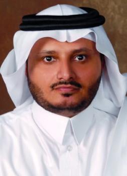 علي عبده الألمعي