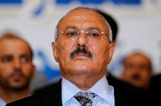 الحوثي يمنع هبوط طائرة أممية كانت ستنقل أبناء علي صالح - المواطن