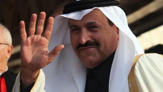 علي-عسيري-السفير-السعودي-بلبنان