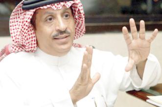 لاعب النصر السابق: ناصر الشمراني سيكون علامة فارقة.. وهذه رسالتي لنجم الاتحاد - المواطن