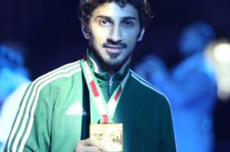 عماد المالكي