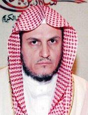 عماد بن زهير حافظ
