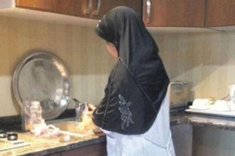 حيل لمؤسسات تأجير العمالة المنزلية لرفع الأسعار! - المواطن