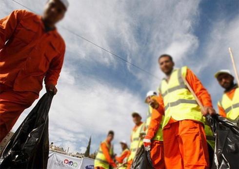 عمال-النظافة-بالأردن