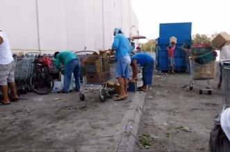 """500 مليون """"بيزو"""" لأكثر من 10 آلاف عالق فلبيني بالمملكة - المواطن"""