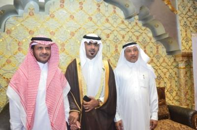 عمرو باسودان (31195651) 